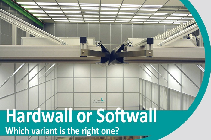 Hardwall Softwall