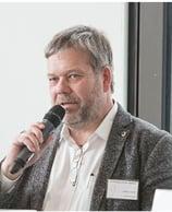 Joachim Ludwig beim OPS-Power-Talk-1