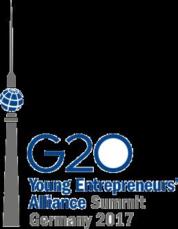 G20_YEAS_2017_Logo_WortBild-uai-258x331.png