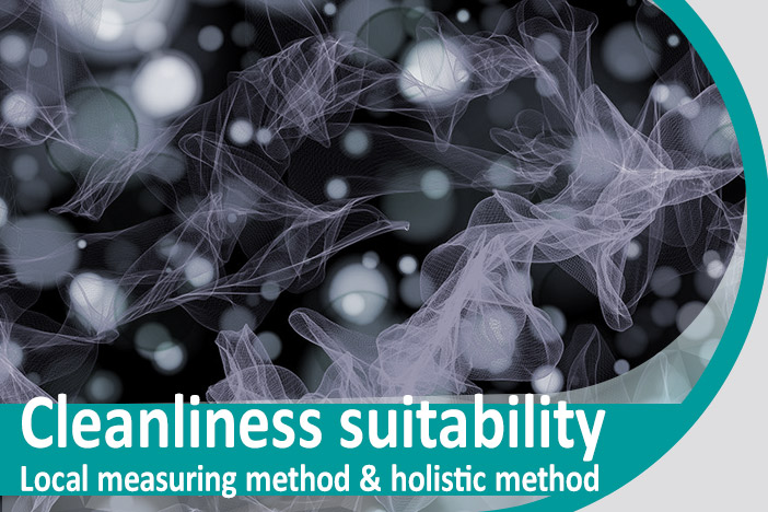 cleanliness-suitability-blogimage